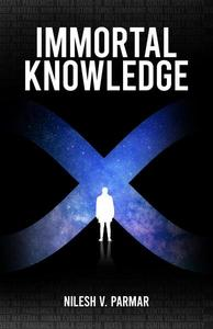 Immortal Knowledge