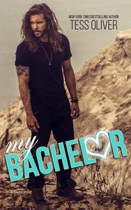 My Bachelor