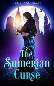 The Sumerian Curse