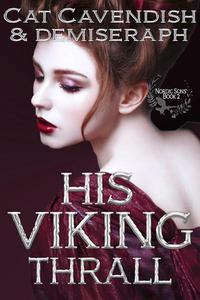 His Viking Thrall