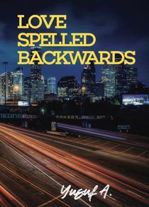 Love Spelled Backwards
