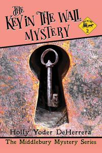 The Key in the Wall Mystery