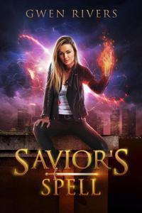 Savior's Spell