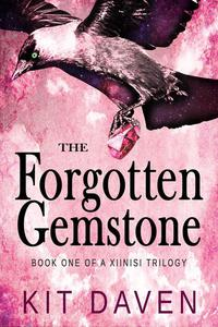 The Forgotten Gemstone