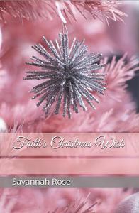 Faith's Christmas Wish