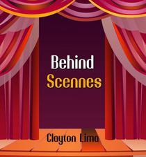 Behind Scennes