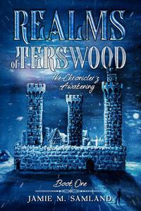Realms of Terswood
