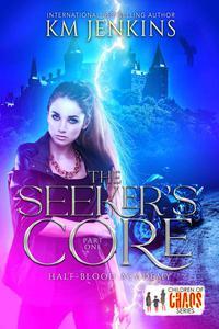 The Seeker's Core