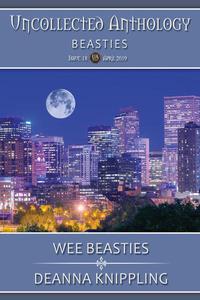 Wee Beasties
