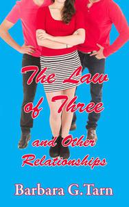 The Law of Three and Other Relationships