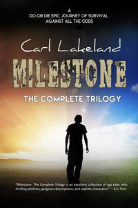 Milestone: The Complete Trilogy