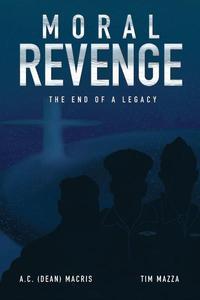 Moral Revenge