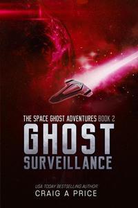 Ghost Surveillance
