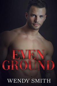 Even Ground