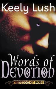Words of Devotion