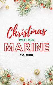 Christmas With Her Marine