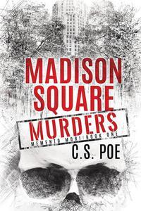 Madison Square Murders