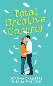 Total Creative Control