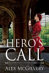 Hero's Call