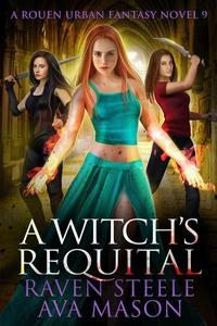 A Witch's Requital