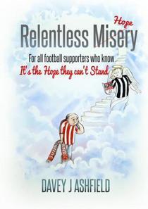 Relentless Misery