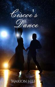 Ciscoe's Dance