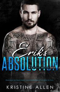 Erik's Absolution