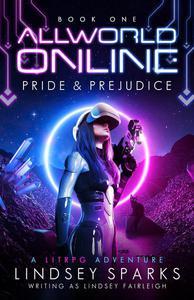Allworld Online: Pride & Prejudice