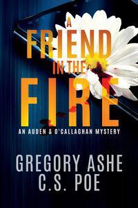 A Friend in the Fire