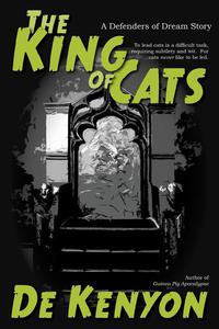 The King of Cats