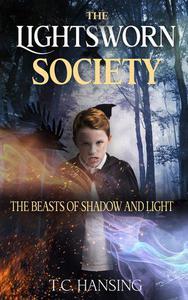 The Lightsworn Society