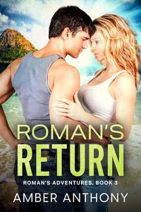 Roman's Return