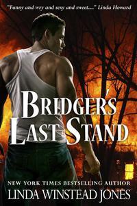 Bridger's Last Stand