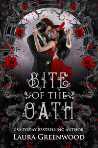 Bite Of The Oath