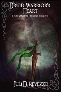 Druid Warrior's Heart