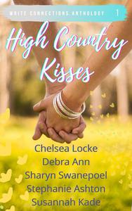 High Country Kisses