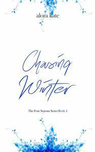 Chasing Winter