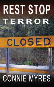 Rest Stop Terror