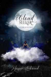 The Cloud Seeker