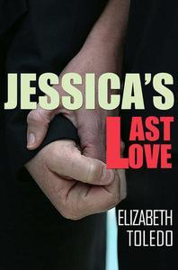 Jessica's Last Love