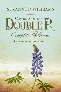 Cowboys Of The Double R (Complete Series)