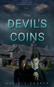 The Devil's Coins
