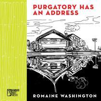 Purgatory Has an Address