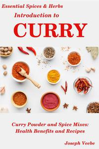 Introduction to Curry