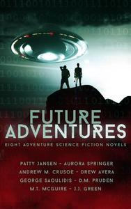 Future Adventures