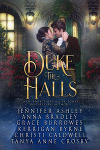 Duke the Halls