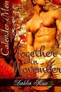Together In November
