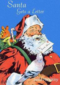 Santa Gets A Letter
