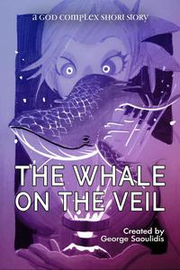 The Whale on the Veil