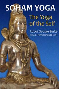 Soham Yoga: The Yoga of the Self